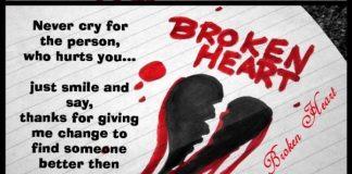 broken-heart-quotes15