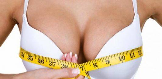 yoga-posses for breast