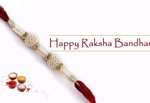 Happy-Raksha-Bandhan-Rakhi-HD-Images