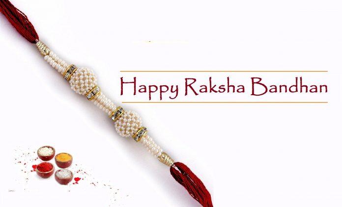 Happy-Raksha-Bandhan-Rakhi-HD-Images