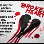 broken-heart-quotes15