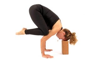yoga poses to help learn arm balances  yoga health journal
