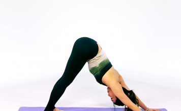 can yoga fit for my body