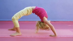 8 best yoga poses for your kids health  yoga for kids