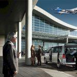 london-airport-shuttle-car