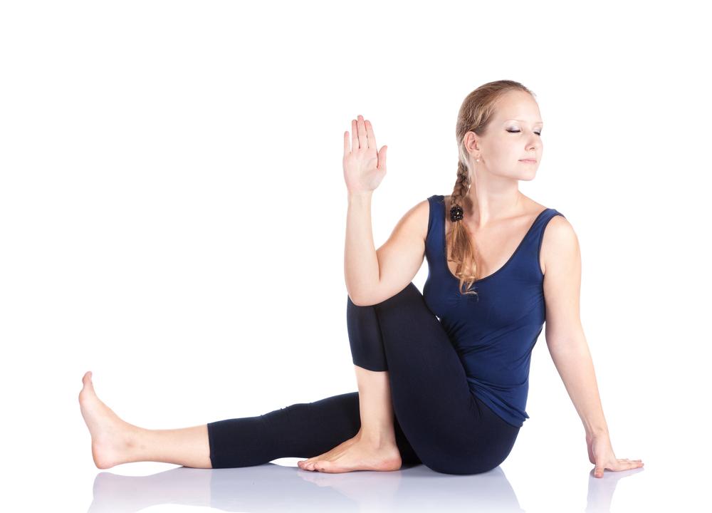 seated-twist-pose