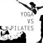 pilates-vs-yoga-image
