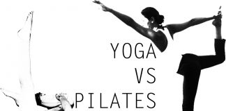 pilates-vs-yoga-image