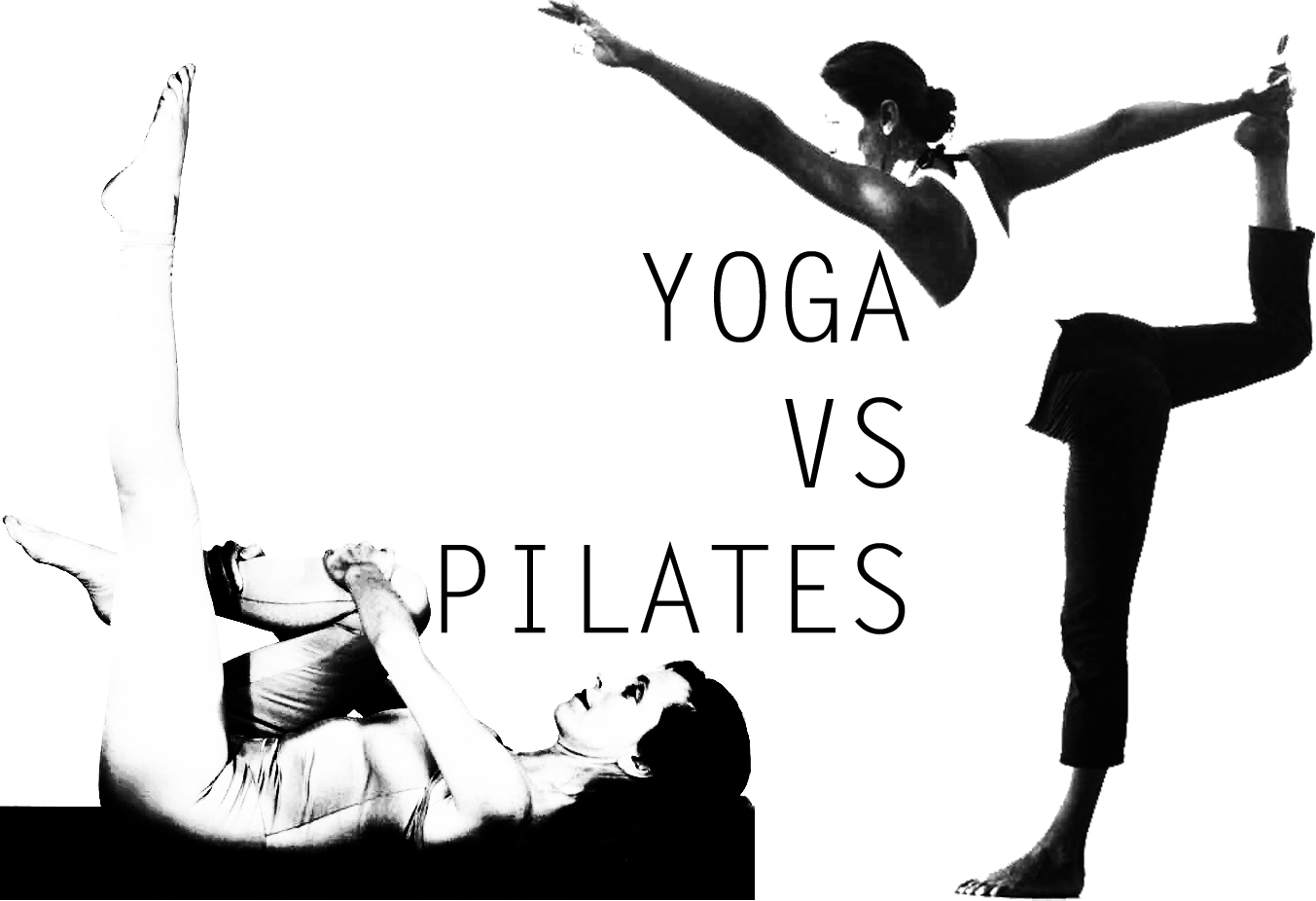 What Is A Difference Between Yoga And Pilates Yoga Health Journal