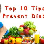 Top 10 Ayurveda Tips for Diabetes