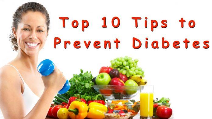 Top 10 Ayurveda Tips for Diabetes