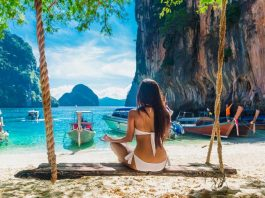 Thailand-yoga-retreat