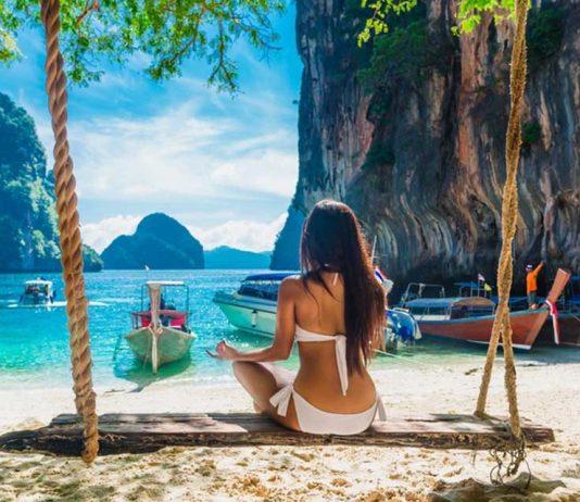 Thailand-yoga-retreat