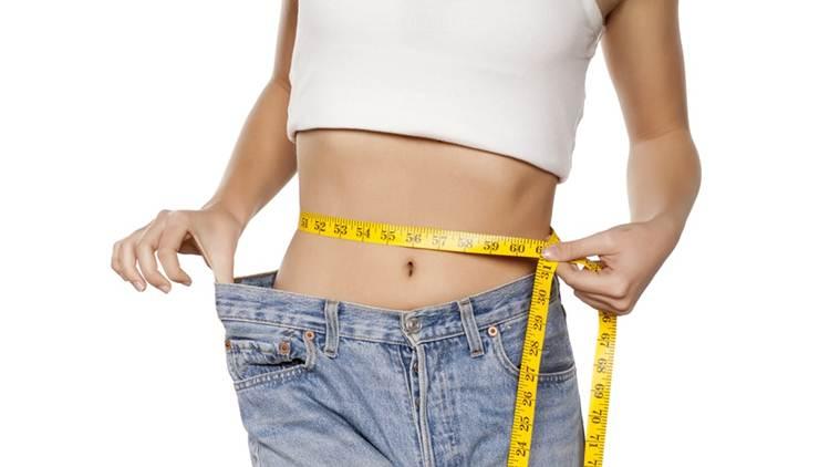 olivia jade weight loss